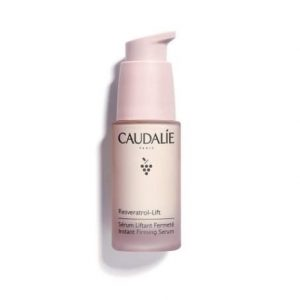 CAUDALIE RESVERATROL SÉRUM LIFTING FIRMEZA 30ML